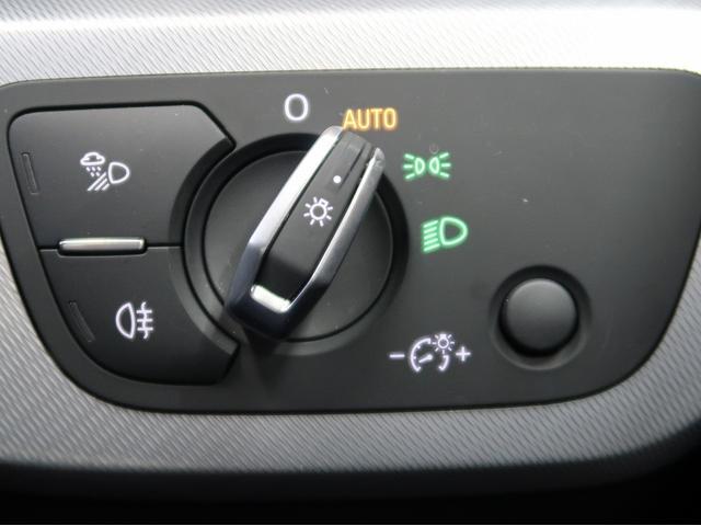 AUTOにつまみを合わせると、周りの環境・明るさに合わせたライトが自動的に点灯致します。