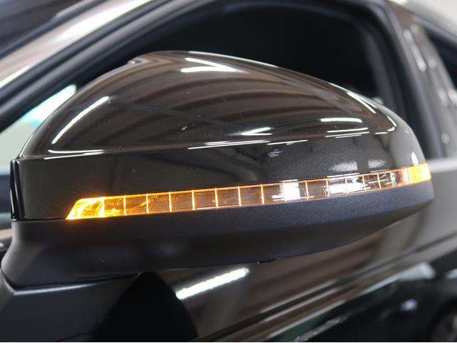 対向車からの視認性が良いため安全面、デザイン性ともに優れた機能となっております。