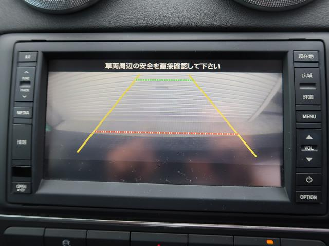 スポーツバック2.0TFSIクワトロ/HDDナビゲーション(15枚目)
