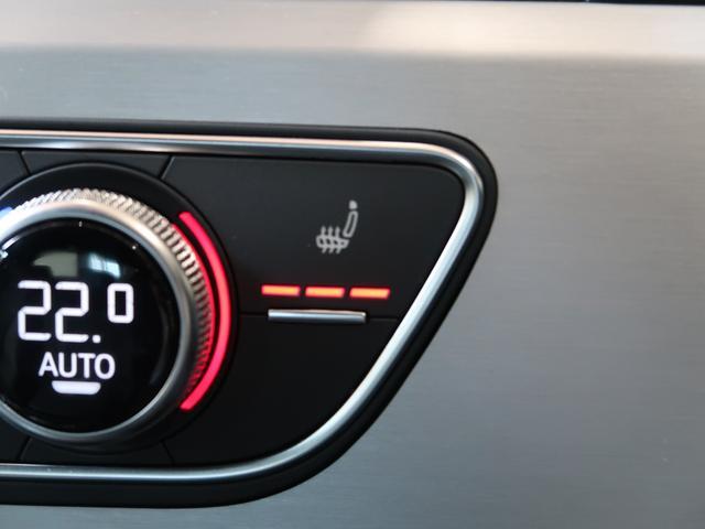 シートヒーターがついており、暖かさを3段階に調節することが可能です。