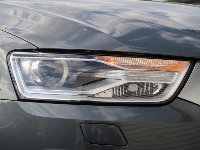 ●キセノンヘッドライト(LEDポジションライト付)『ハロゲンの数倍の明るさを誇る高寿命キセノンヘッドライトで、安全運転を支える良好な視界を!』