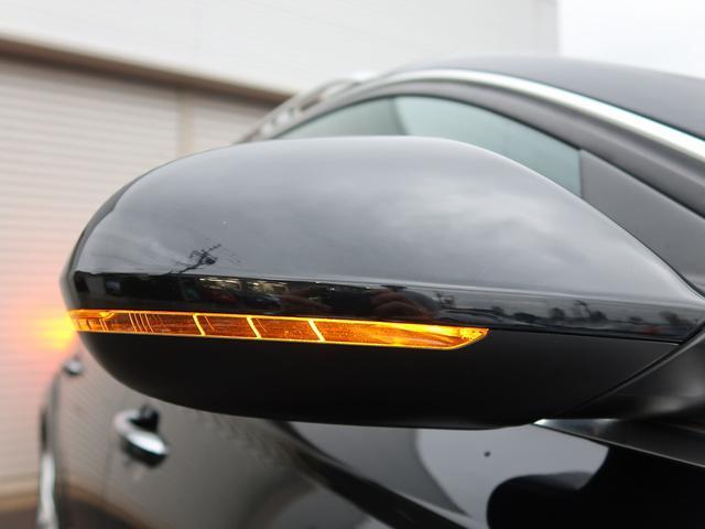 「アウディ」「アウディ A6オールロードクワトロ」「SUV・クロカン」「神奈川県」の中古車8
