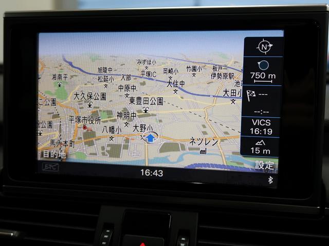 「アウディ」「アウディ A6オールロードクワトロ」「SUV・クロカン」「神奈川県」の中古車15