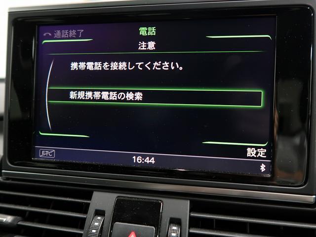 「アウディ」「アウディ A6オールロードクワトロ」「SUV・クロカン」「神奈川県」の中古車17