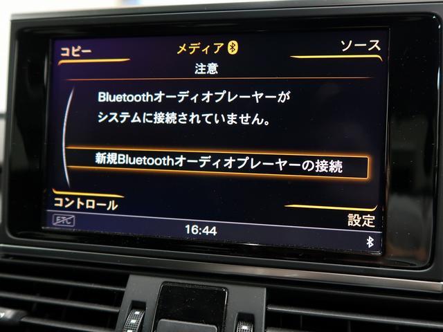「アウディ」「アウディ A6オールロードクワトロ」「SUV・クロカン」「神奈川県」の中古車18