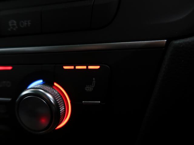 「アウディ」「アウディ A6オールロードクワトロ」「SUV・クロカン」「神奈川県」の中古車21