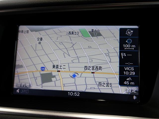 「アウディ」「アウディ SQ5」「SUV・クロカン」「神奈川県」の中古車13