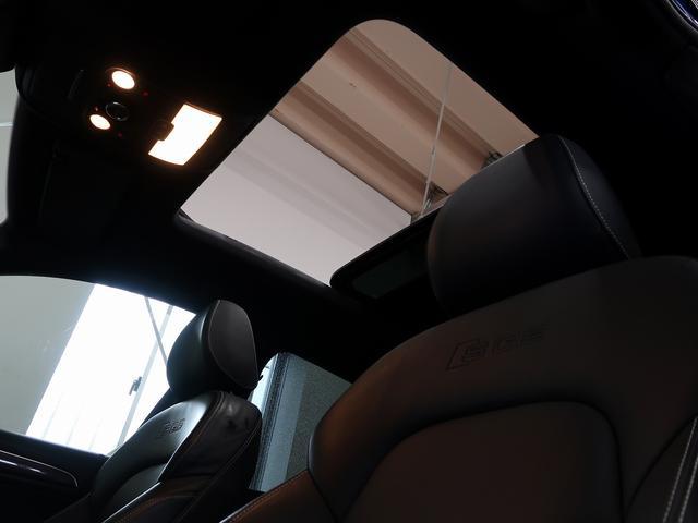「アウディ」「アウディ SQ5」「SUV・クロカン」「神奈川県」の中古車16