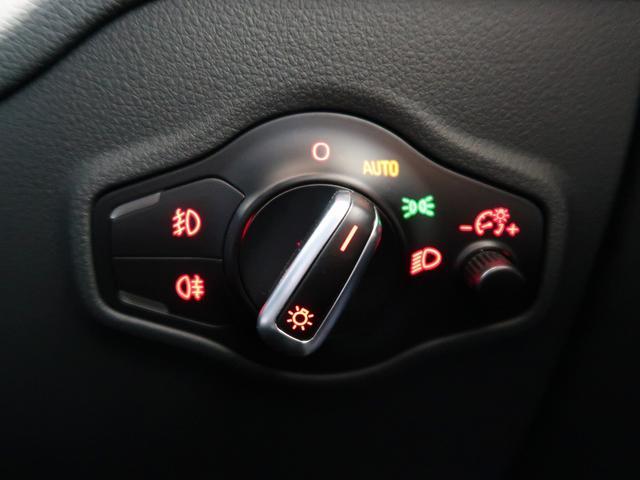 「アウディ」「アウディ SQ5」「SUV・クロカン」「神奈川県」の中古車25
