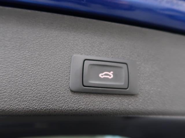 「アウディ」「アウディ SQ5」「SUV・クロカン」「神奈川県」の中古車38