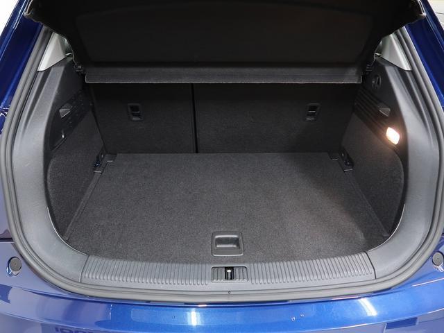 「アウディ」「アウディ A1スポーツバック」「コンパクトカー」「神奈川県」の中古車19