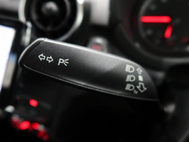 「アウディ」「アウディ A1スポーツバック」「コンパクトカー」「神奈川県」の中古車26