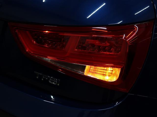 「アウディ」「アウディ A1スポーツバック」「コンパクトカー」「神奈川県」の中古車30
