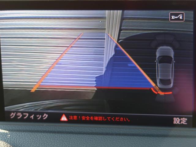 ベースグレード/LEDライト/カラードブレーキキャリパー(16枚目)