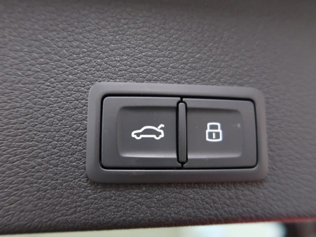 「アウディ」「アウディ Q2」「SUV・クロカン」「神奈川県」の中古車18
