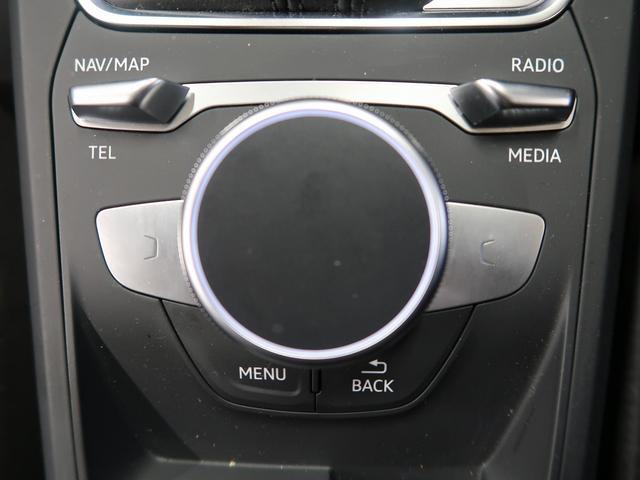 「アウディ」「アウディ Q2」「SUV・クロカン」「神奈川県」の中古車22