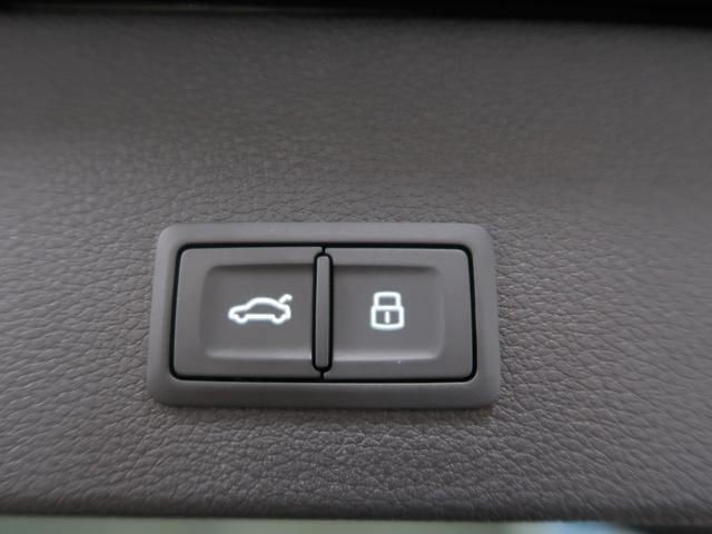 「アウディ」「アウディ Q2」「SUV・クロカン」「神奈川県」の中古車25