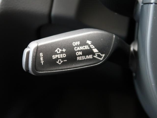 「アウディ」「アウディ Q5」「SUV・クロカン」「神奈川県」の中古車15