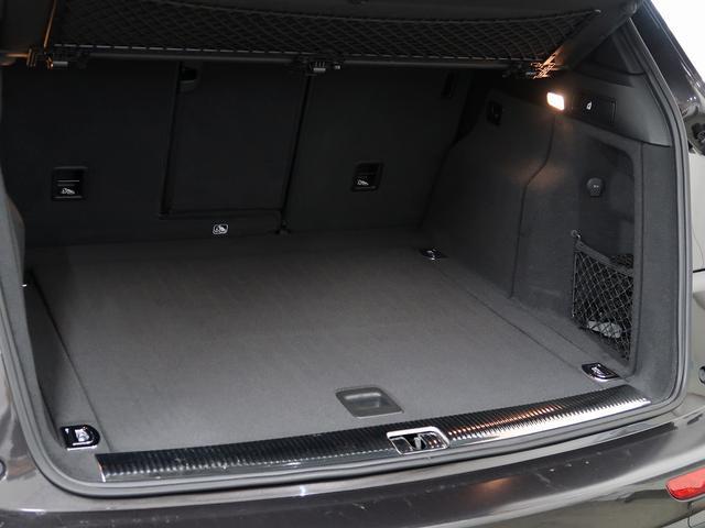 「アウディ」「アウディ Q5」「SUV・クロカン」「神奈川県」の中古車26