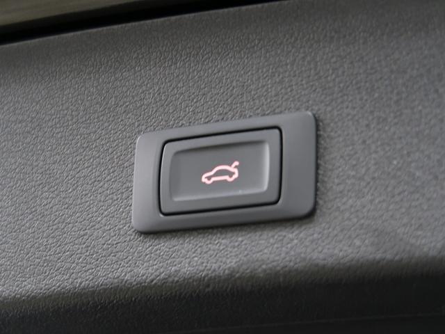 「アウディ」「アウディ Q5」「SUV・クロカン」「神奈川県」の中古車27