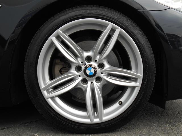 BMW BMW 528iツーリング Mスポーツパッケージ 黒革 パノラマSR