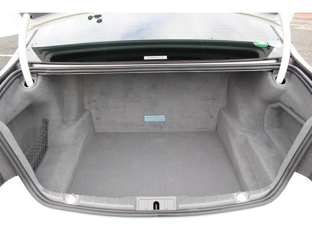 BMW BMW アクティブハイブリッド7 ベージュレザー コンフォートシート