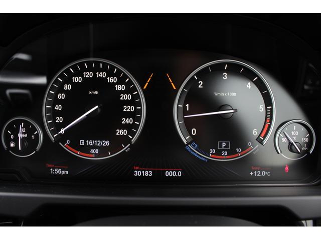 BMW BMW X5 xDrive 35d Mスポーツ ワンオーナー 黒革 SR