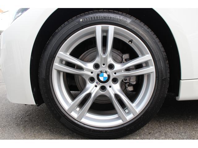 BMW BMW 320d Mスポーツ LCI ACCストップ&ゴー LED