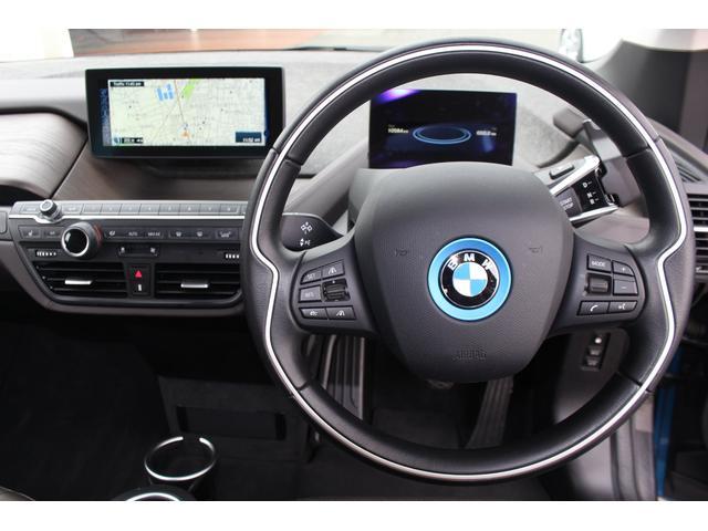 BMW BMW スイート レンジ・エクステンダー装備車新型94ahバッテリー