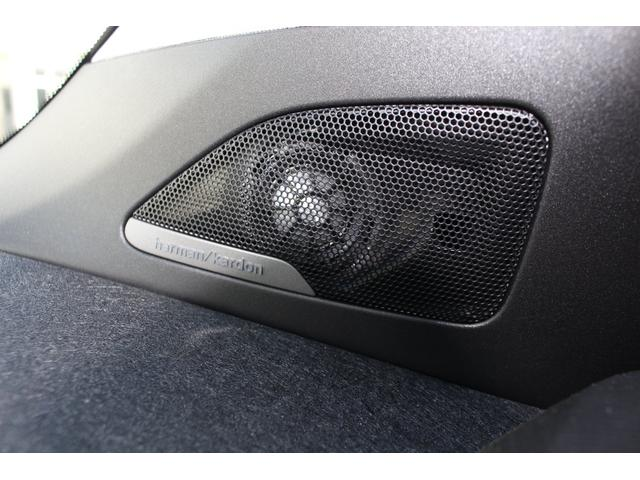 BMW BMW アトリエ レンジ・エクステンダー装備車新型94Ahバッテリー