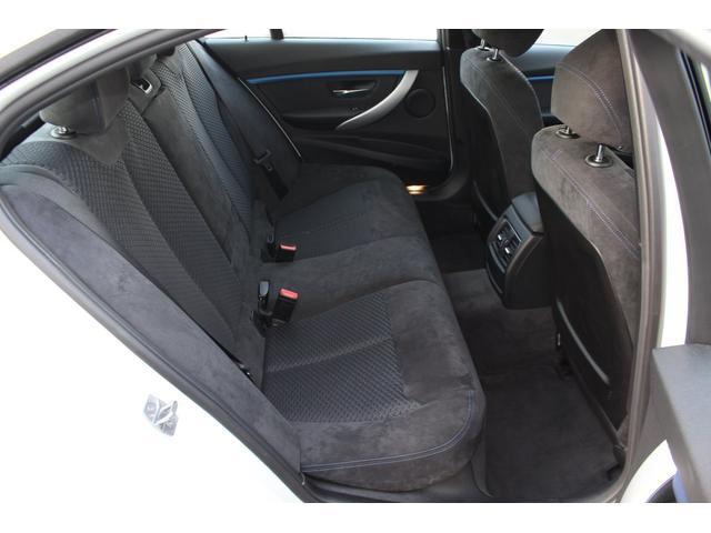 BMW BMW 320i xDrive スポーツ ACCストップ&ゴー
