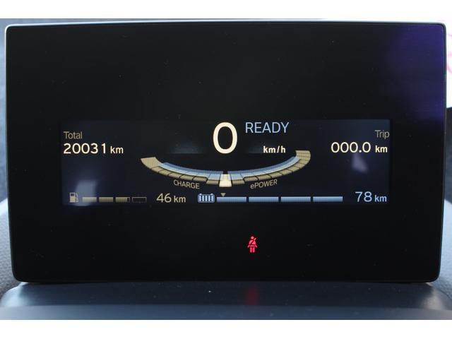 BMW BMW レンジ・エクステンダー装備車インテリアLOFT LEDライト