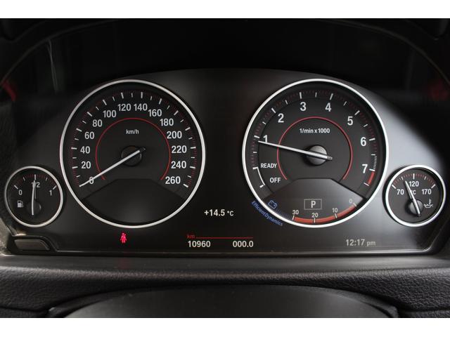 320i xDrive スポーツ 後期EG ACC LED(19枚目)