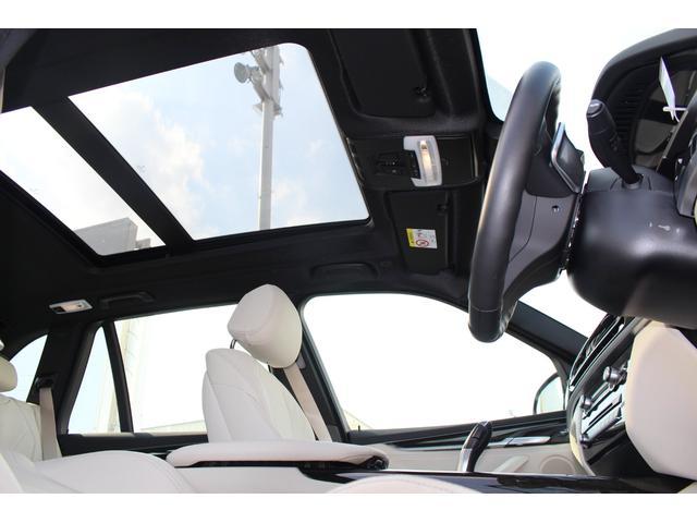 xDrive 40e Mスポーツ セレクトP 純正20AW(20枚目)