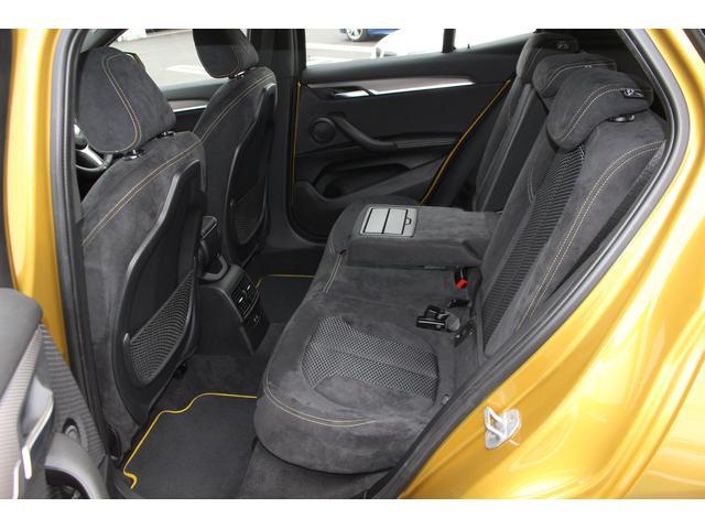sDrive 18i MスポーツX ヘッドアップD 19AW(15枚目)