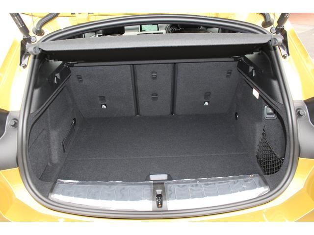 sDrive 18i MスポーツX ヘッドアップD 19AW(20枚目)
