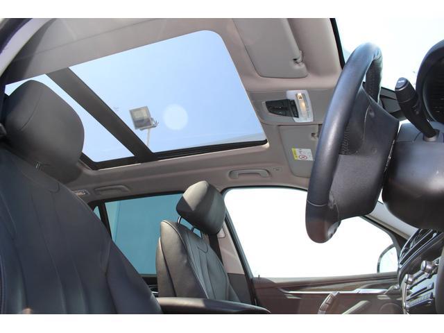 xDrive 35d xライン セレクトP黒革 純正19AW(19枚目)