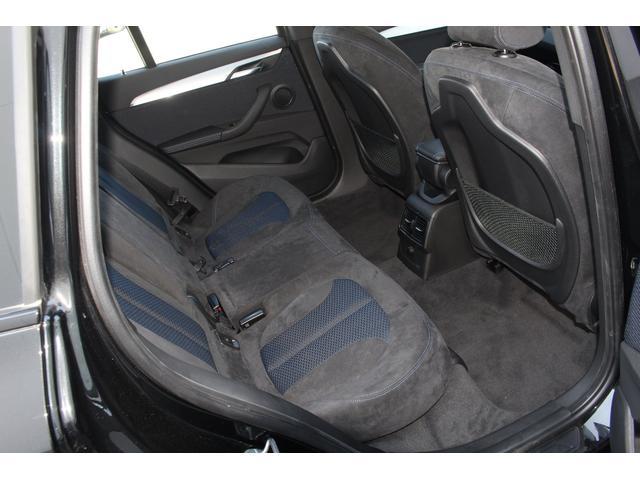 sDrive 18i Mスポーツ Fシートヒーター LED(13枚目)