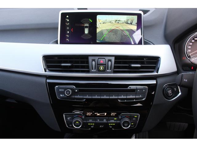 sDrive 18i Mスポーツ Fシートヒーター LED(17枚目)