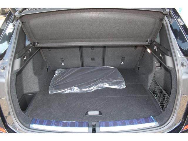 sDrive 18i Mスポーツ Fシートヒーター LED(19枚目)