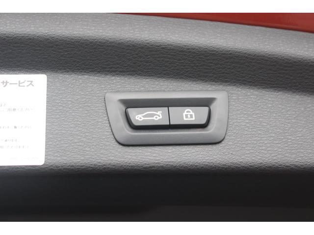 xDrive 18d MスポーツXコンフォート アドバンスP(18枚目)