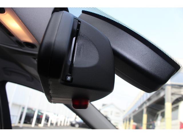sDrive 18i 弊社下取り車両キセノン コンフォートA(17枚目)