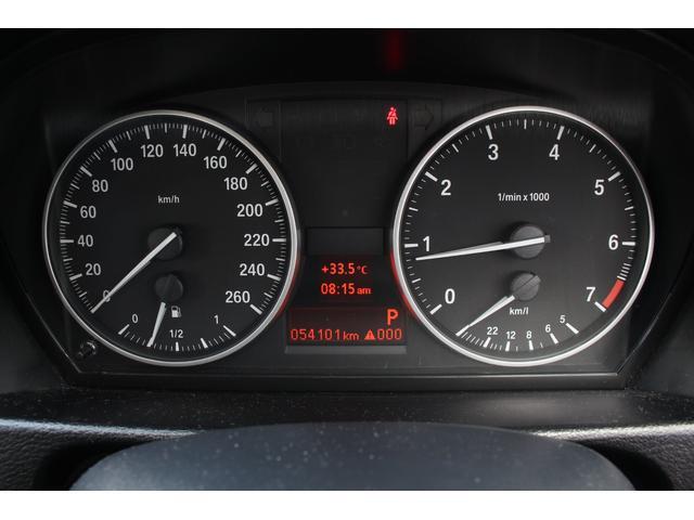 sDrive 18i 弊社下取り車両キセノン コンフォートA(18枚目)
