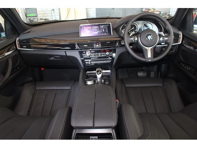 「BMW」「BMW X6」「SUV・クロカン」「東京都」の中古車8