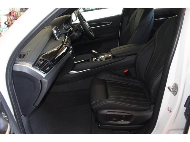 「BMW」「BMW X6」「SUV・クロカン」「東京都」の中古車12