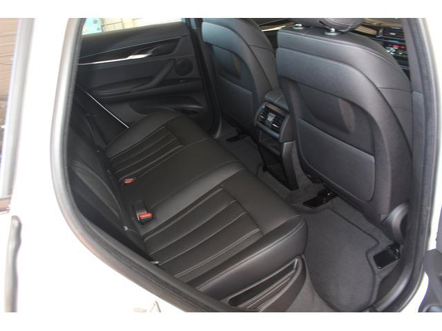 「BMW」「BMW X6」「SUV・クロカン」「東京都」の中古車14