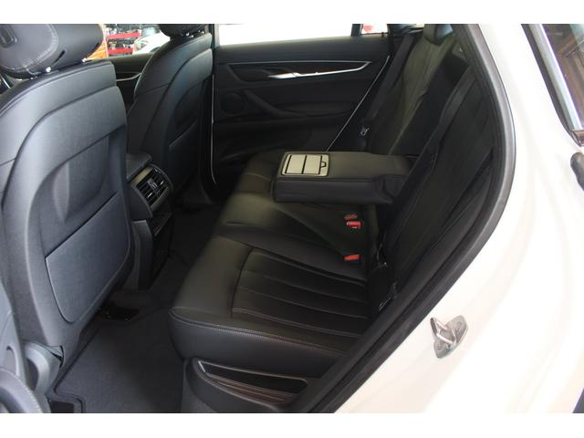「BMW」「BMW X6」「SUV・クロカン」「東京都」の中古車16