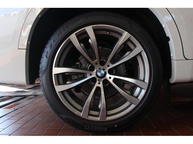 「BMW」「BMW X6」「SUV・クロカン」「東京都」の中古車7