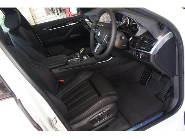「BMW」「BMW X6」「SUV・クロカン」「東京都」の中古車9