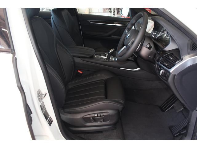 「BMW」「BMW X6」「SUV・クロカン」「東京都」の中古車10